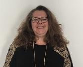 Hélène Gent Psychothérapeute